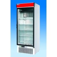 TLI chladící skříně 1 prosklené