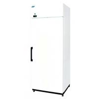TLI chladicí skříně plné dveře